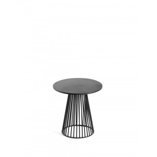 Table d'appoint Garbo S - Serax