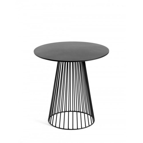 Table d'appoint Garbo L - Serax