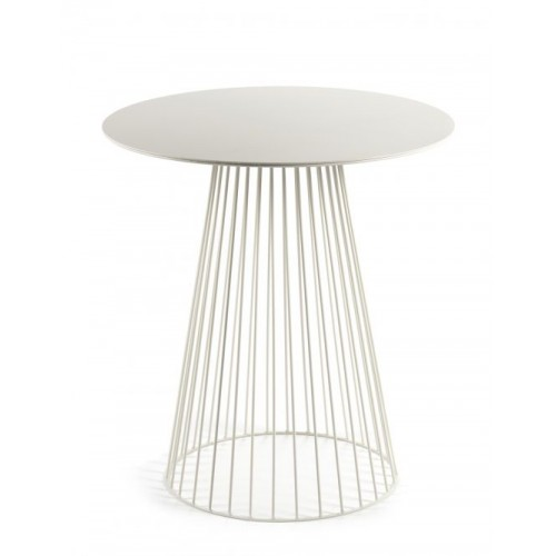 Table d'appoint Garbo XL - Serax