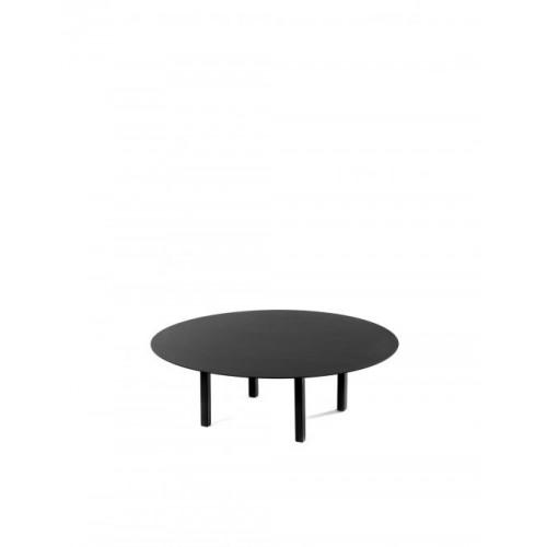 Table Basse M - Serax