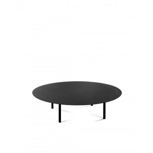 Table Basse L - Serax