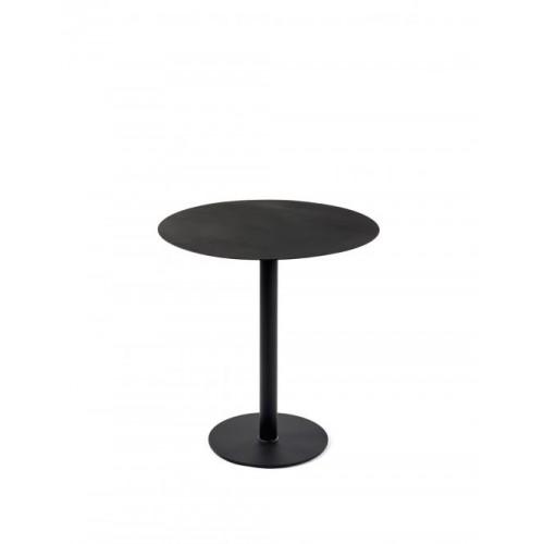 Table Bistro S - Serax