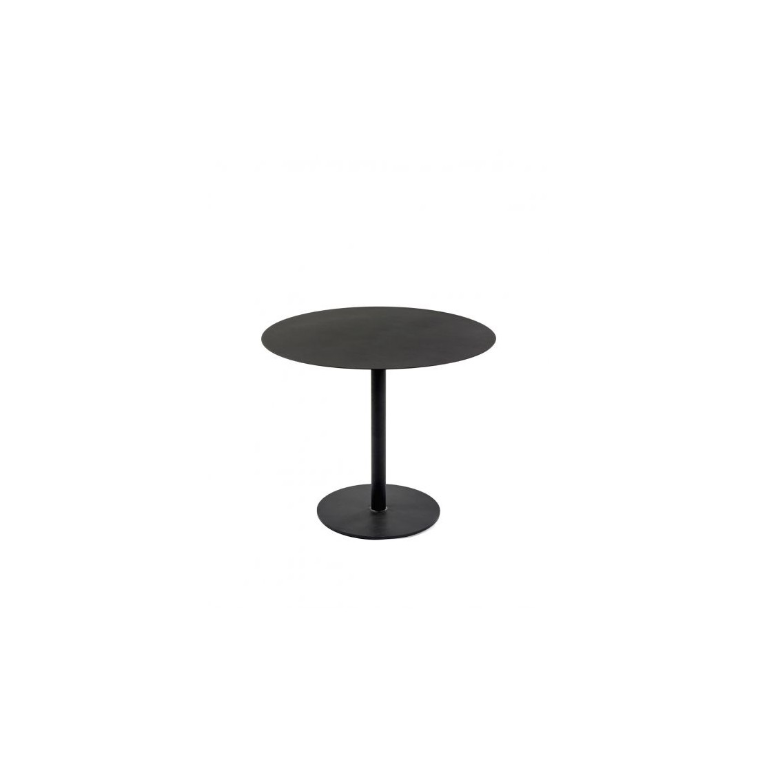 Table Bistro M - Serax
