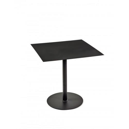 Table Bistro Carrée - Serax