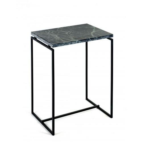 Table Basse Dialect - Serax