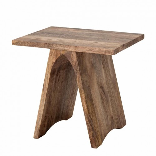 Table d'appoint Centa Bloomingville