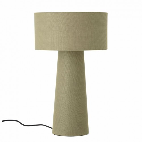 Lampe à Poser Karl - Bloomingville