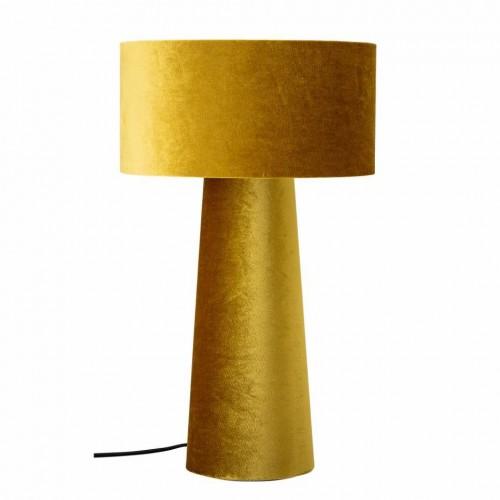 Lampe à Poser Dafna - Bloomingville