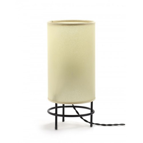 Lampadaire Cylinder 01 - Serax
