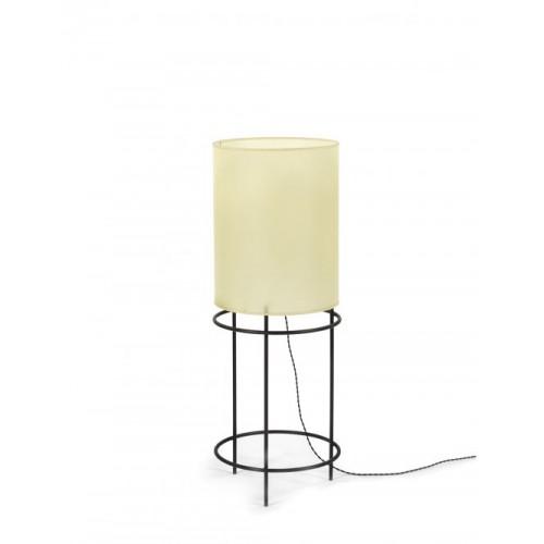 Lampadaire Cylinder 02 - Serax