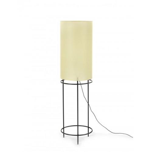 Lampadaire Cylinder 04 - Serax