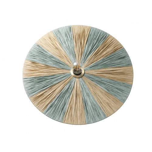 Applique Dott Stripes - Jore Copenhagen