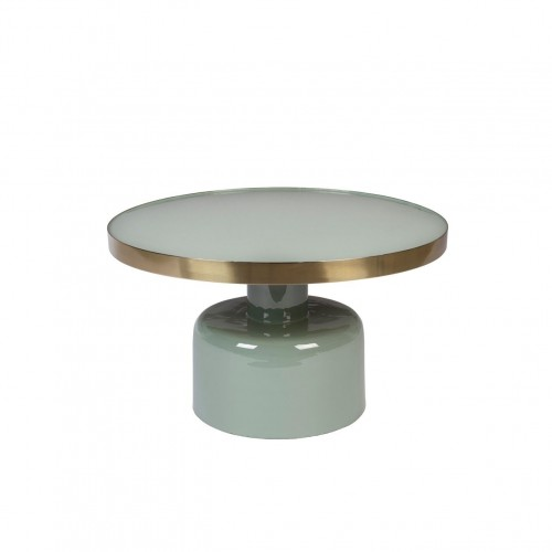 Table Basse Glam - Zuiver