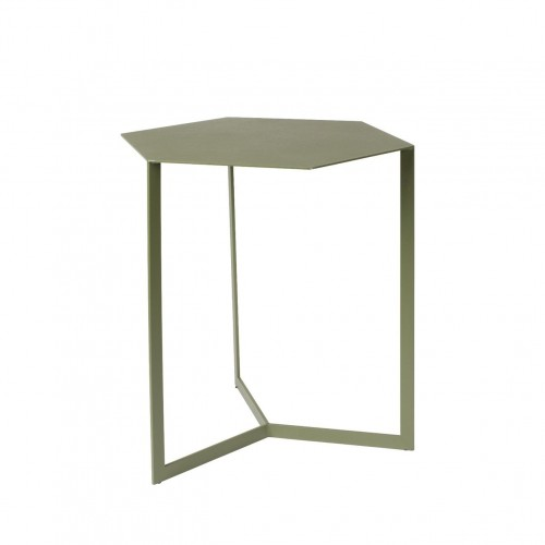 Table d'Appoint Matrix - Zuiver