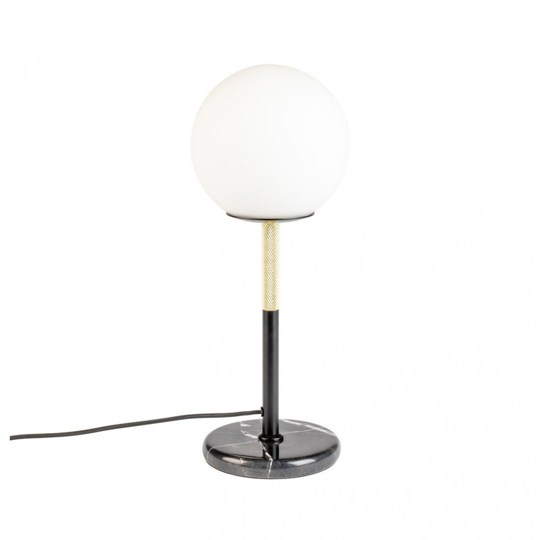 Lampe De Bureau Orion - Zuiver