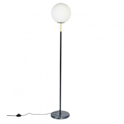 Lampadaire Orion - Zuiver
