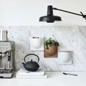 Pot-Mural minimaliste VertiPlante Mini  - Verti Copenhagen