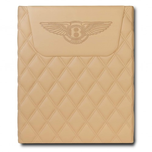 The Impossible Collection of Bentley Assouline