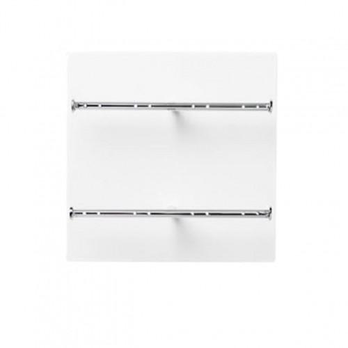 Présentoir A Bijoux Mural Blanc VertiJewelry - Verti Copenhagen