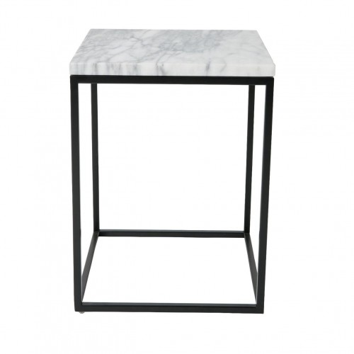 Table d'appoint Marble Power - Zuiver
