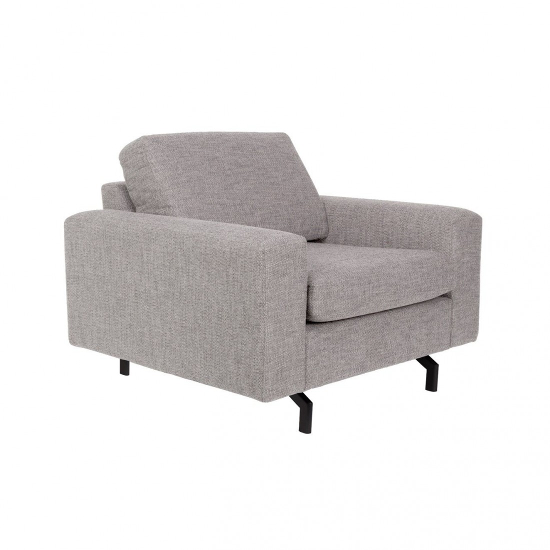 Fauteuil JEAN Zuiver
