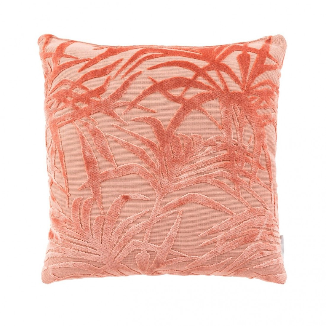 Coussin Zuiver MIAMI Rose