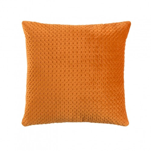 Coussin STERRE Orange White Label