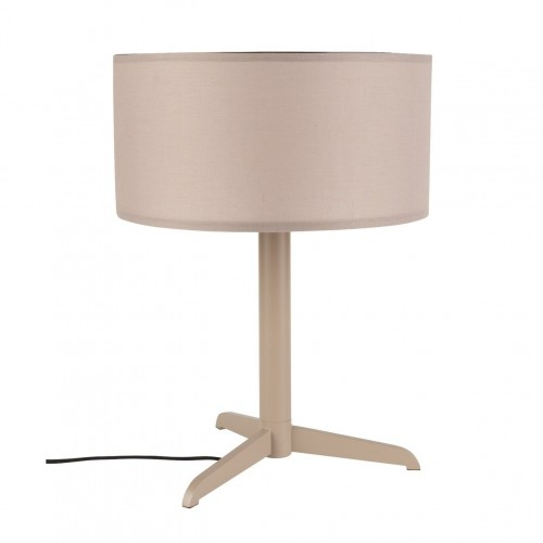 Lampe à poser Shelby ZUIVER